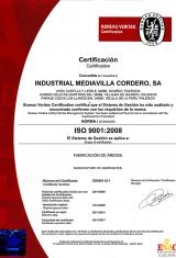certificados_1_2017
