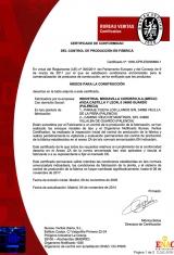 certificados_2_2017