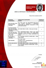certificados_3_2017