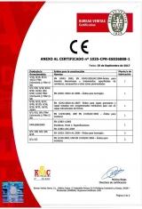 CERTIFICADO-IMECO-MARCADO-CE-2