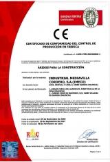 CERTIFICADO-IMECO-MARCADO-CE1